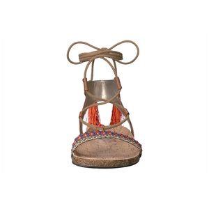 Circus by Sam Edelman Shoes - Circus by Sam Edelman Sandals
